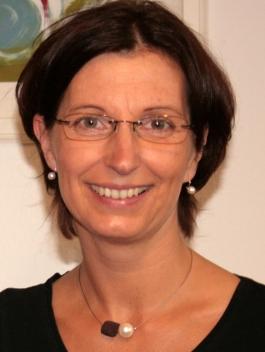 Claudia Alsenz